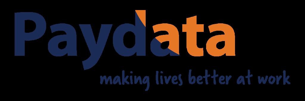 Paydata Logo