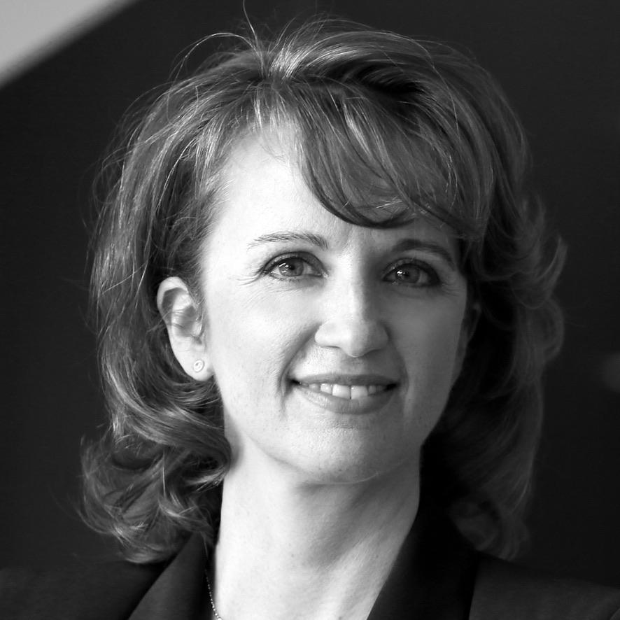 Fiona Hathorn Spktral Advisory Board