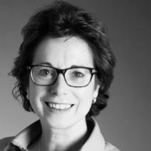 Tracey Ashworth-Davies Spktral Advisory Board