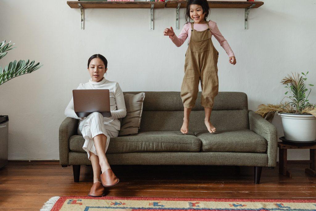 Gender Pay Gap Reporting 2021